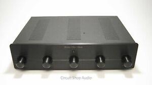 Golden-Tube-Audio-Preamp-GTA-SEP-1-KT