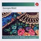 Georges Bizet - : Carmen (Highlights, 2011)