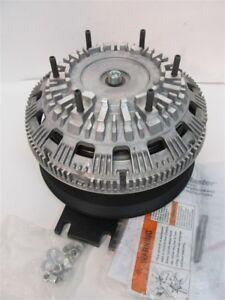 Horton-99A9907-DM-Advantage-Two-Speed-Fan-Clutch-2002-2007-Oshkosh-CAT-C13
