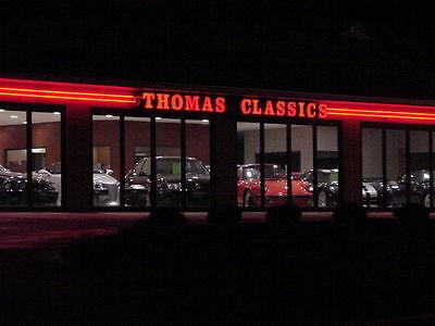 Thomas Classics