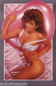 POSTER-PHOTO-SWEETHEART-by-SAM-MAXWELL-FREE-SHIPPING-LC8-G