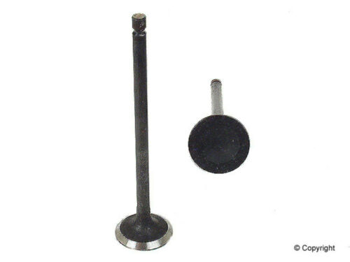 Engine Exhaust Valve-Osvat WD EXPRESS fits 02-07 Mitsubishi Lancer 2.0L-L4