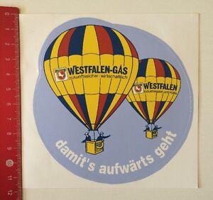Pegatina-sticker-Westfalia-gas-futuro-seguro-economicamente-07061693