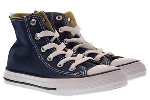 converse chaussure de sport