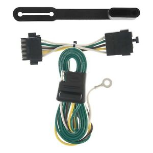 image is loading trailer-connector-kit-custom-wiring-harness-fits-84-