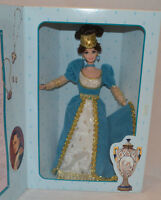 Mattel Barbie French Lady Great Eras Collection (1996) Toys
