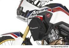 Honda CRF1000L Africa Twin Taschen Tasche Ambato für Sturzbügel Schutzbügel TOUR