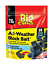 The-Big-Cheese-STV213-All-Weather-Block-Bait-Blue-30-x-10-g thumbnail 1