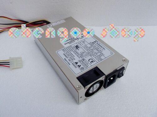 1pcs used good ENP-1815 150W 1U Power Supply  #R1208 GY