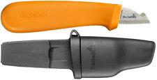 Hultafors Knife Messer couteau Elektrikermesser Electrician's Knife ELK Nóż