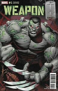 Weapon-H-Comic-1-Cover-C-Homage-Hulk-Variant-Dale-Keown-First-Print-Greg-Pak