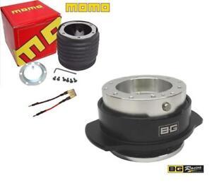 A6 1.9 TDi 130bhp 01-04 disques de frein avant arrière noir dimpledgrooved mintex pads