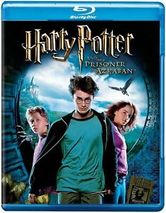 Harry-Potter-And-The-Prisoner-Of-Azkaban-Blu-ray-Bilingual