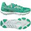 /'s sport femmes Chaussures Fitness Entraînement 187596 01 nouveau Puma Formlite XT Ultra 2 gr soit