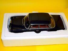 Mercedes 200 Limousine 1966 NOREV  HQ 183570  1:18