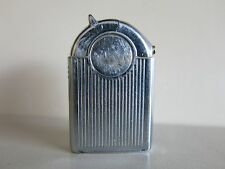 Vintage OLD SPEED Lighter Made in U.S.A Rare