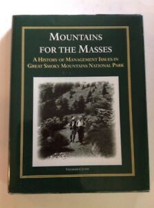 Mountains-For-The-Masses-Great-Smoky-Mountains-Park-Theodore-Catton-2014-HC-DJ