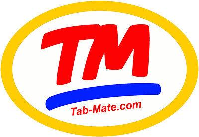 TAB-MATE COM