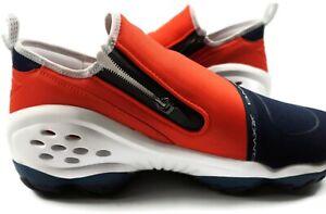 639bd0cba3 Details about Men's REEBOK DMX Run 10 Slip Athletic Shoe #CN4035 Size 11D  NEW