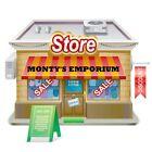 montys247emporium