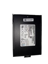 New Genuine Lenovo ThinkPad Yoga 256GB SSD 00UP016