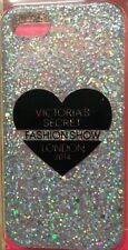 NEW VICTORIA'S SECRET FASHION SHOW LONDON 2014 SOFT CASE SLEEVE FOR IPHONE 5/5S