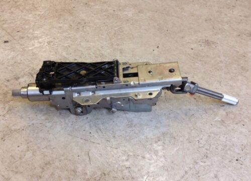 2752898 Colonne de direction avec manuel d/'ajustement Mini One Cooper S R55 R56 R57