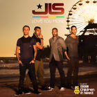 Love You More - Children in Need 2010 Single Maxi Audio CD JLS
