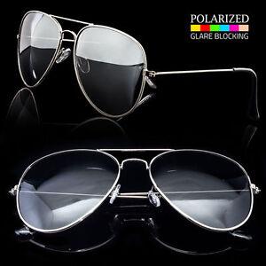 Polarized-sunglasses-Men-Driving-glasses-PILOT-outdoor-Sports-UV400-Eyewear-I