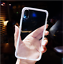Shockproof-Silicone-Bumper-Phone-Case-Clear-Soft-Cover-For-iPhone-6s-7-8-Plus-X miniature 14