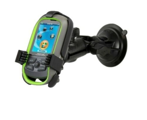 Suction Cup Car Suv Truck Mount Holder for Magellan eXplorist GC 110 310 350H
