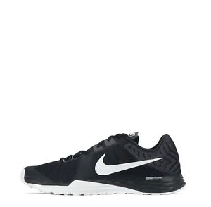 hot sale online a59b2 c7678 Image is loading Nike-Train-Prime-Iron-DF-Men-039-s-