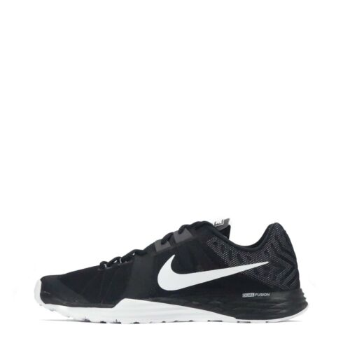 Iron Prime training Df bianca nera da Nike Uomo Train Scarpa xIC6XHw