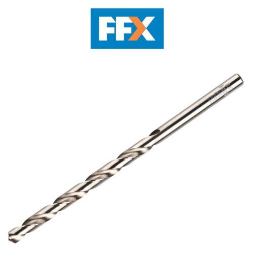 Irwin IRW10502388 HSS Pro Drill Bit 5.5mm