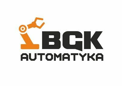 BGK AUTOMATYKA
