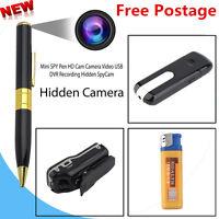 New Mini DV DVR Camcorder Hidden Video Camera Webcam Recorder Security USB Cam S
