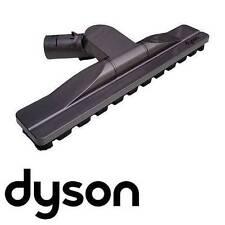 DYSON ORIGINAL Brosse sol dur parquet DC43H DC44 DC45