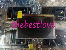 Free Shipping New Tx18d206vm0baa For 7 800480 A Si Tft Lcd Panel Display