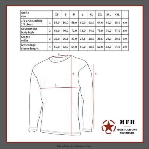 Details about  /Pro Company Sweatshirt Jersey with Zip Man Military Hooded Sweater Jacket