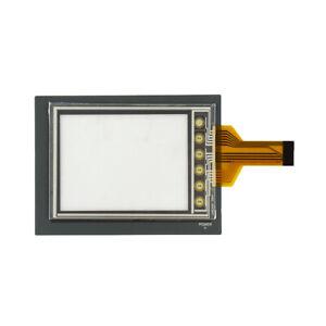 For-Hakko-V706MD-V706TD-V706CD-V706C-Membrane-Keypad-Film-Touch-Screen-Panel