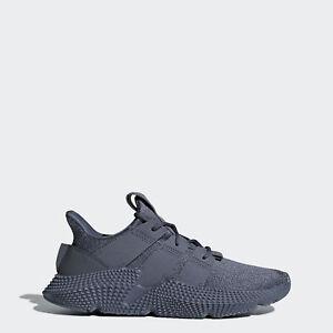 adidas Prophere Shoes Men's