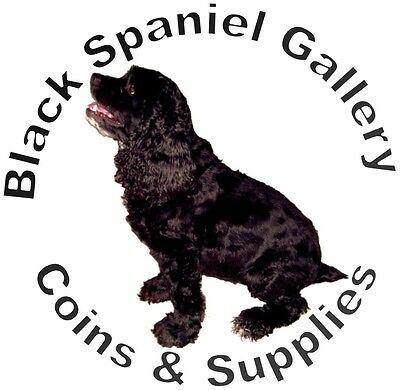 blackspanielgallerycoins