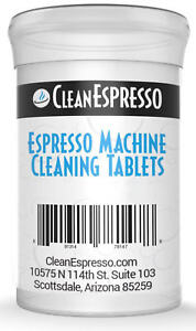 10-Pack-CleanEspresso-Machine-Cleaning-Tablet-Generics-Cleaner-for-KRUPS