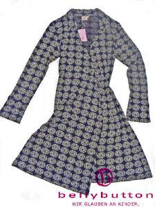 Maternity-Dress-Flower-Print-Dress-Casual-Smart-BRAND-NEW-FREE-POSTAGE-UK-8-16