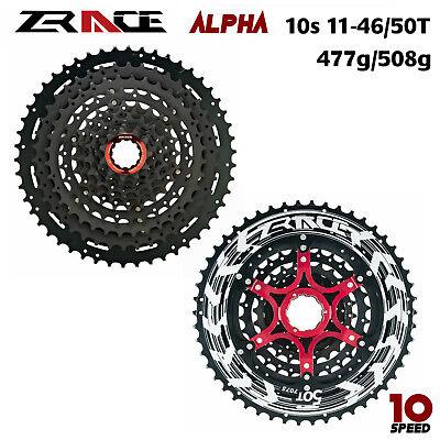 11 Speed MTB Bike Bicycle Cassette Sprocket 50T Ultralight Large Tooth Freewheel