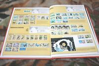 Whole World Stamp Catalog Current Stamps Over 200 Countries & Where To Buy Them