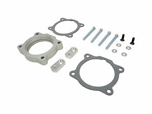 OBX-Throttle-Body-Spacer-Fits-04-09-Colorado-Canyon-2-8L-3-5L-2-9L-3-7L