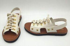 Christian Dior Wildior Women Shoes Gold