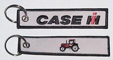 Sehr schöner Schlüsselanhänger mit Schlüsselring IHC Case