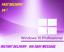 Activation-Windows-10-Pro-edition-64-32-bit-Genuine-key-Lifetime-license-Promo miniatura 1
